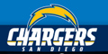 The Official San Diego Chargers Website